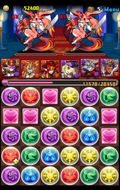 share_2015-04-18-10-27-08.jpg
