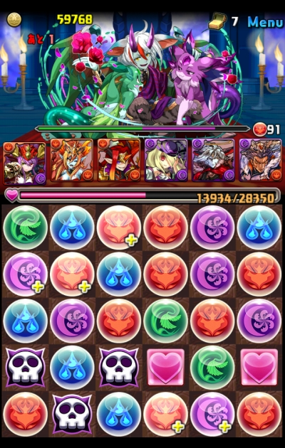 share_2015-04-18-10-41-01.jpg