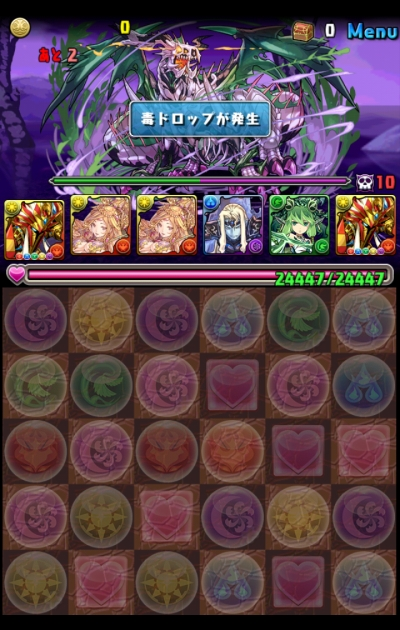 share_2015-05-05-08-20-08.jpg