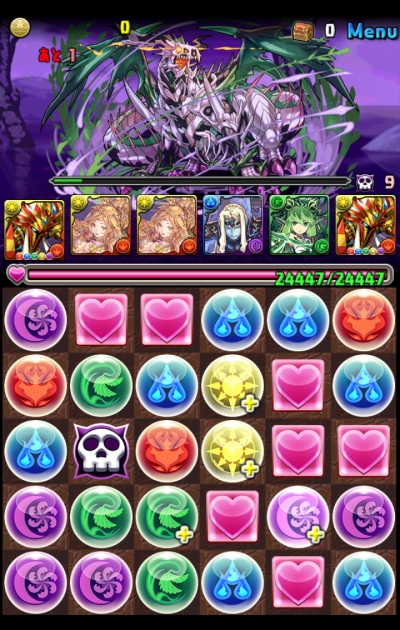 share_2015-05-05-08-23-39.jpg