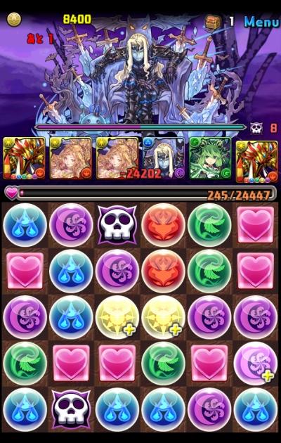share_2015-05-05-08-29-52.jpg
