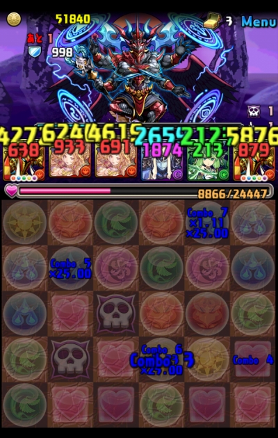 share_2015-05-05-08-59-52.jpg