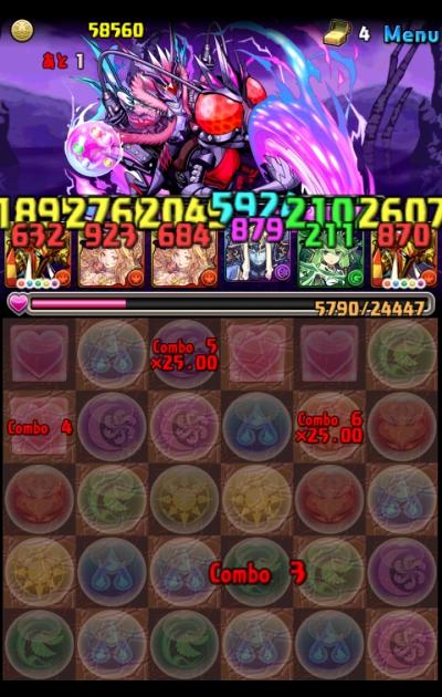 share_2015-05-05-09-05-55.jpg