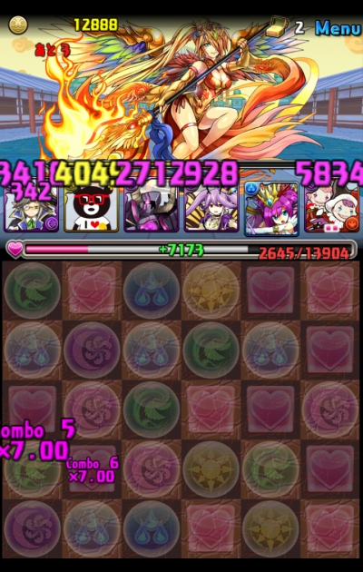 share_2015-05-05-10-23-36.jpg