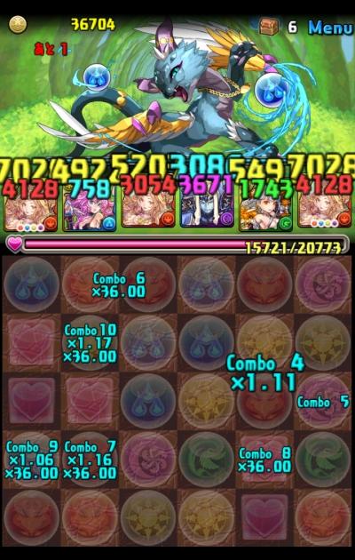 share_2015-05-07-22-58-38.jpg