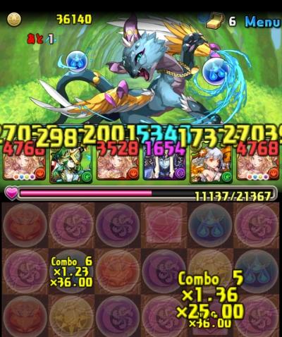 share_2015-05-09-23-43-06.jpg