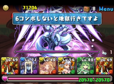 share_2015-05-31-22-19-38.jpg