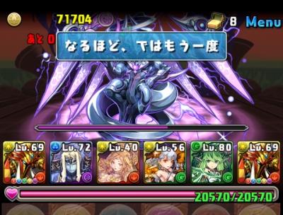 share_2015-05-31-22-21-51.jpg
