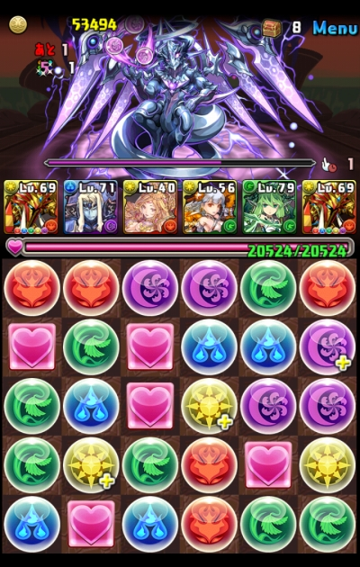 share_2015-05-31-23-10-30.jpg