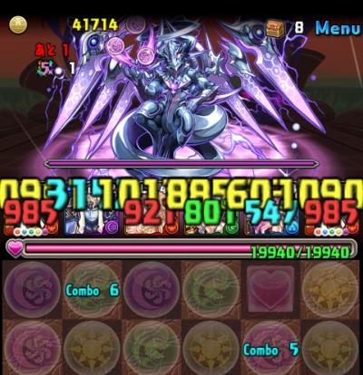 share_2015-05-31-23-56-13.jpg