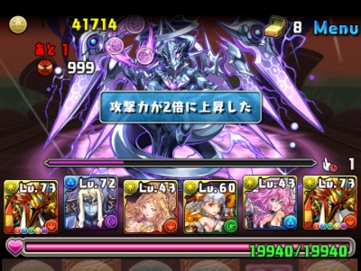 share_2015-05-31-23-58-23.jpg