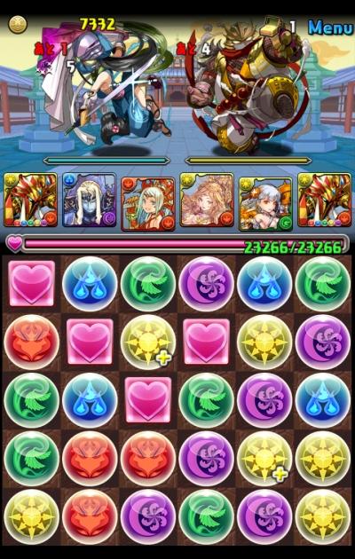 share_2015-05-17-01-59-30.jpg