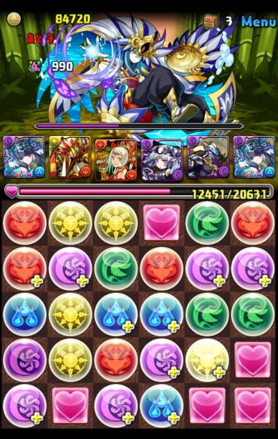 share_2015-06-10-23-29-38.jpg