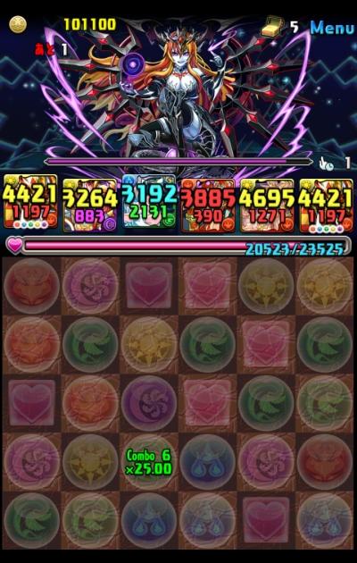 share_2015-07-22-23-34-10.jpg