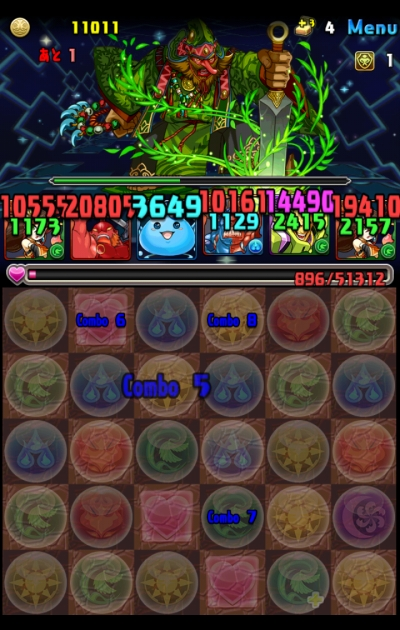 share_2015-10-05-22-07-37.jpg