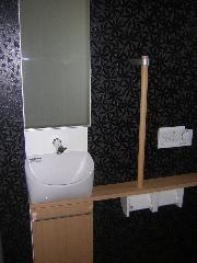 トイレ?.JPG
