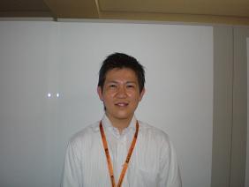 千葉支店・風間.JPG