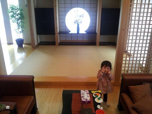 木曾モデルハウス宿泊体験和室小上がり.jpg