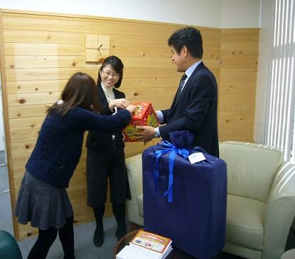 もりぞう倶楽部お年玉プレゼント抽選中!.jpg