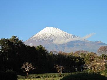 F様邸から絶景富士山.jpg