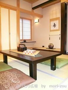 もりぞう木曽モデルハウス二間続き和室.jpg