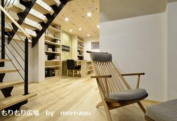 木曾ひのきの家もりぞうのもりもり広場2014mitaka0055.jpg