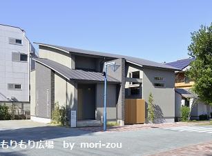 木曾ひのきの家もりぞうのもりもり広場2014mitaka9422.jpg