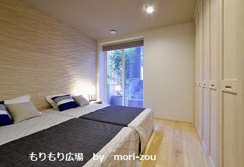 木曾ひのきの家もりぞうのもりもり広場2014mitaka9984.jpg
