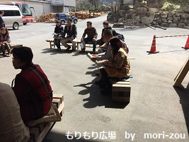 もりぞう山梨支店木曾ひのき体験バスツアー201503-4.jpg