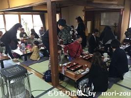 もりぞう山梨支店木曾ひのき体験バスツアー201503-8.jpg