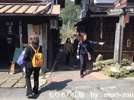 もりぞう山梨支店木曾ひのき体験バスツアー201503-9.jpg