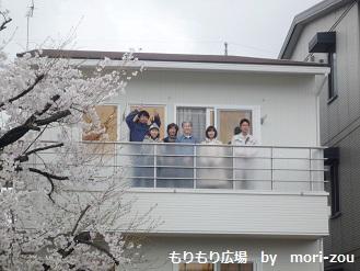 木曾ひのきの家 もりぞう 長野中央モデルハウス 完成事例3.jpg