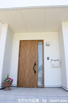 木曾ひのきの家 もりぞう 長野中央モデルハウス 完成事例4.jpg
