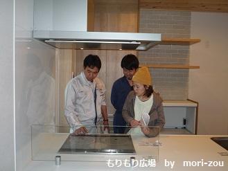 木曾ひのきの家 もりぞう 長野中央モデルハウス 完成事例5.jpg
