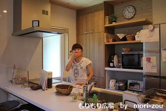 木曾ひのきの家 もりぞう 長野中央モデルハウス 完成事例6.jpg