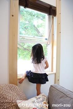 木曾ひのきの家 もりぞう 長野中央モデルハウス 完成事例8.jpg