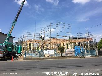 茨城水戸S様邸 建て方 019.jpg