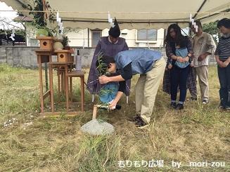2015-10富山もりぞう地鎮祭2.jpg