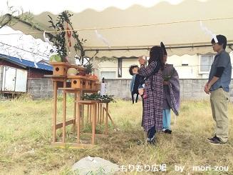 2015-10富山もりぞう地鎮祭3.jpg
