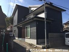 もりぞう 茨城 完成現場見学 201512-9.jpg