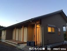 もりぞう 茨城 完成現場見学 201512-11.jpg