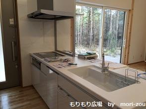 木曾ひのきの家 もりぞう 嬬恋別荘建築 東京3.jpg