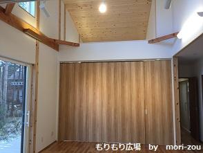 木曾ひのきの家 もりぞう 嬬恋別荘建築 東京4.jpg