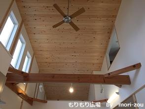 木曾ひのきの家 もりぞう 嬬恋別荘建築 東京5.jpg