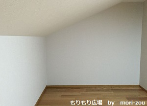 木曾ひのきの家 もりぞう 嬬恋別荘建築 東京9.JPG
