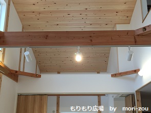 木曾ひのきの家 もりぞう 嬬恋別荘建築 東京10.jpg