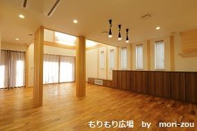掲載用 IMG_7126mz1211 木曾ひのきの家 もりぞう.jpg