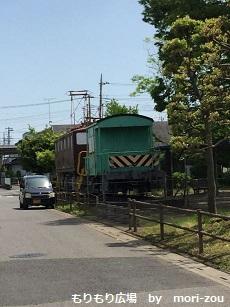 現場打ち合わせ 地震対策 もりぞう東京支店 埼玉県44.JPG