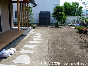 木曾ひのきの家もりぞう山梨支店 満足の暮らし8.jpg