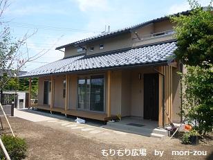 木曾ひのきの家もりぞう山梨支店 満足の暮らし9.jpg